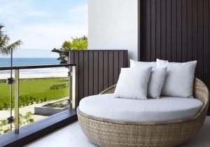 Best 5-Star Hotel in Da Danang