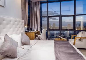 Best Affordable Hotel in Da Nang