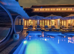 hotels in da nang