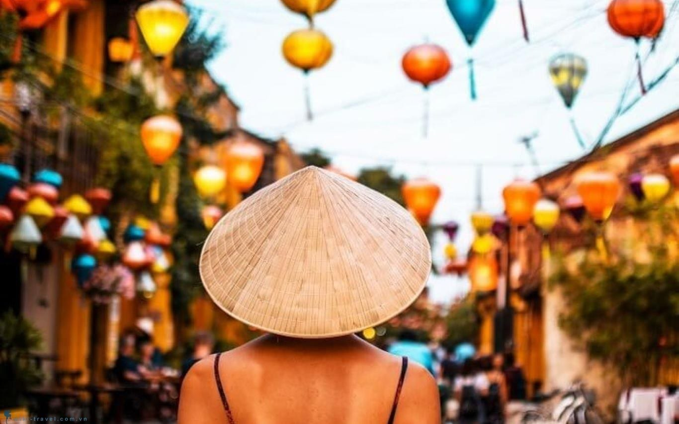 3 day Tour in Hoi An