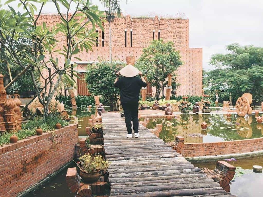 history of hoi an