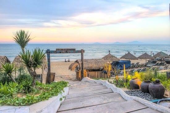 sol an bang beach resort spa