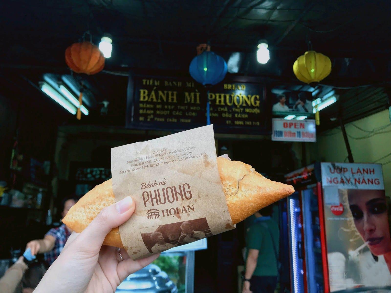 banh my phuong 1 1