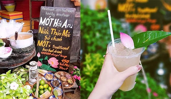 10 Vietnamese dishes you must try when you travel Hoi An Vietnam - Street food