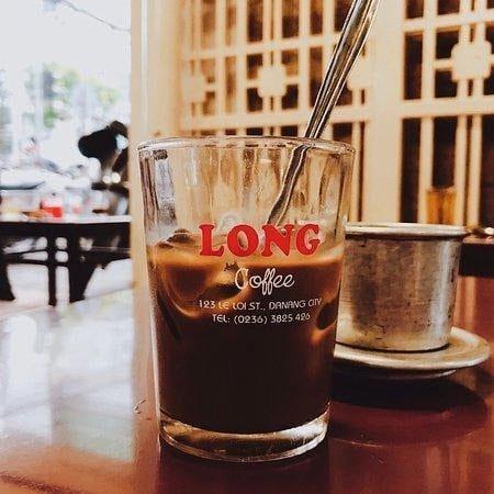 Where to eat in Da Nang Da Nang Coffee Shops 6