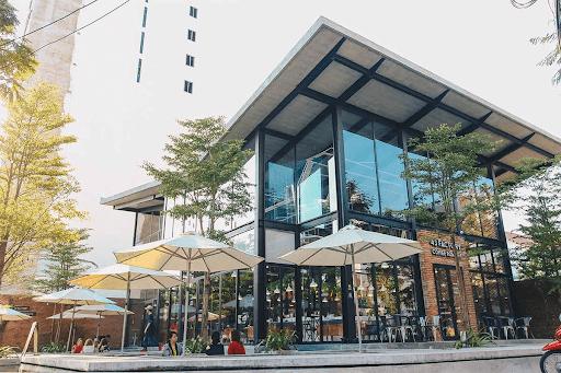 Where to eat in Da Nang Da Nang Coffee Shops