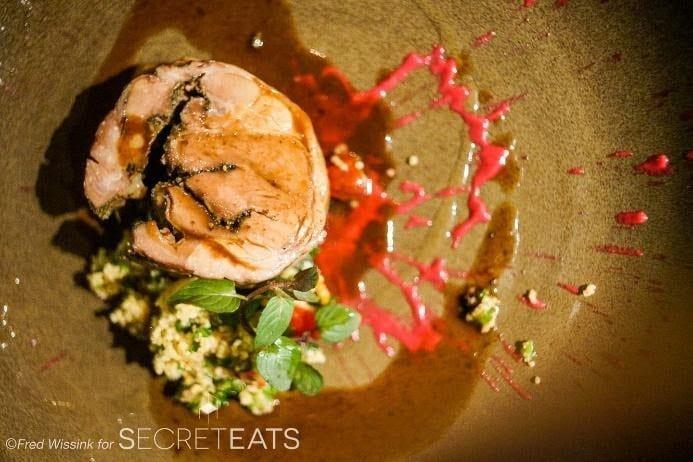 Where to eat in Da Nang French Restaurants 2