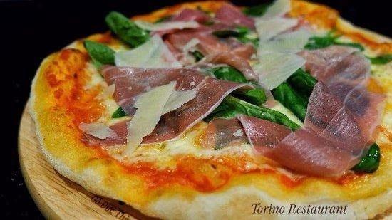 Where to eat in Da Nang Italian Restaurants 2