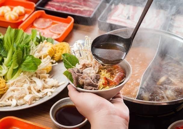 Where to eat in Da Nang Thai Restaurants 1