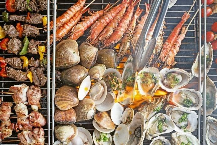 Things to do in Vietnam - Da Nang